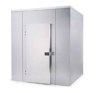 Cámara frigorífica industrial【LA MEJOR OFERTA】 | Paneles ... - photo#46