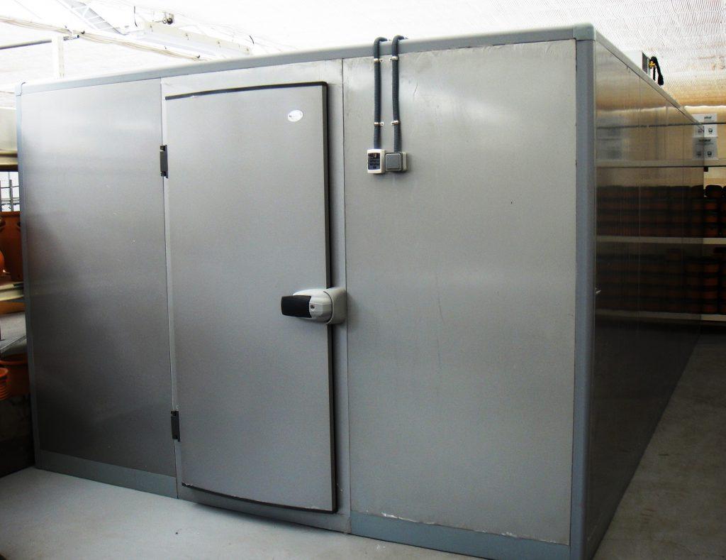 frigibel-camara-frigorifica