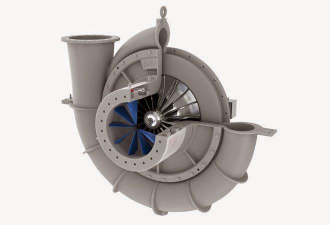 compresor-industrial-rotativos
